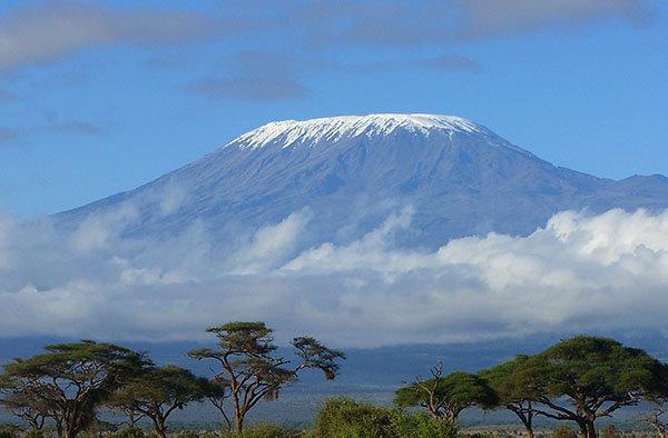 mount-kilimanjaro-sm-comp