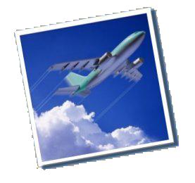 pix_airliner