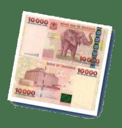 pix_currency-min