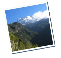 pix_kilimanjaro1-min